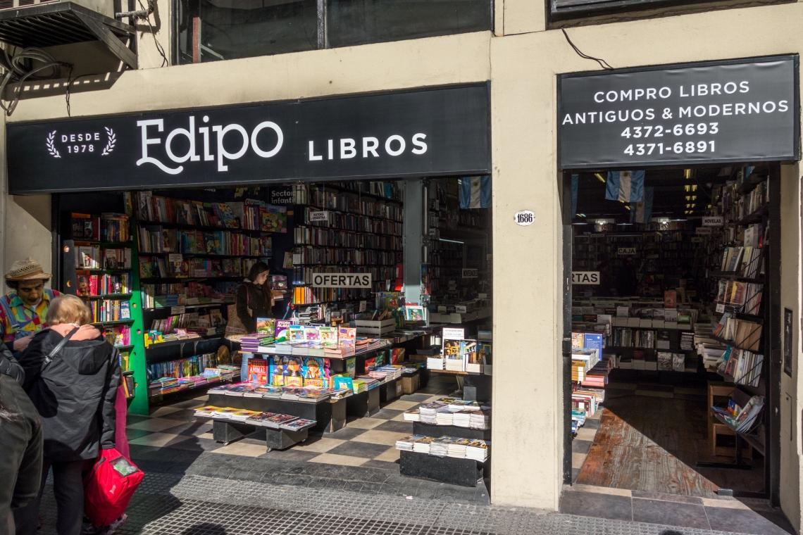 6.EDIPO