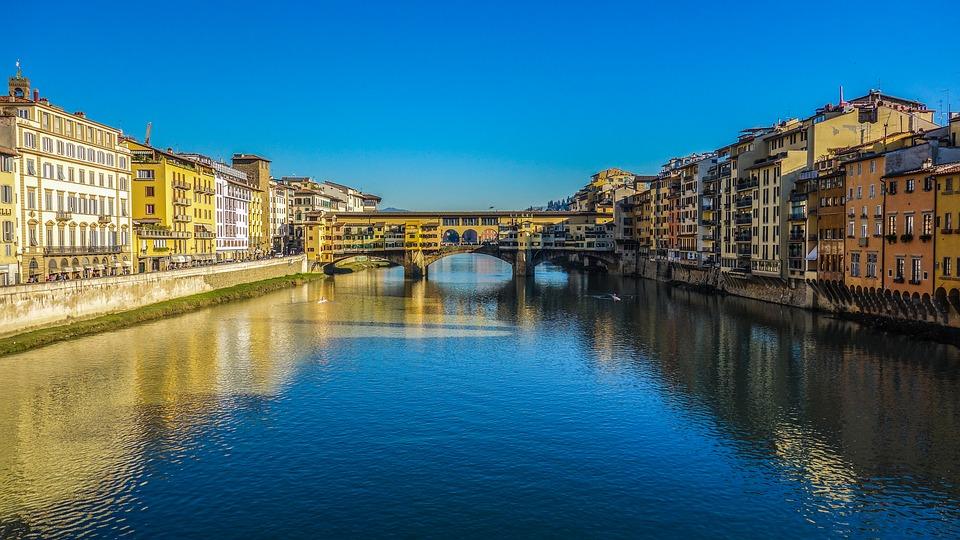 florence-1701151_960_720