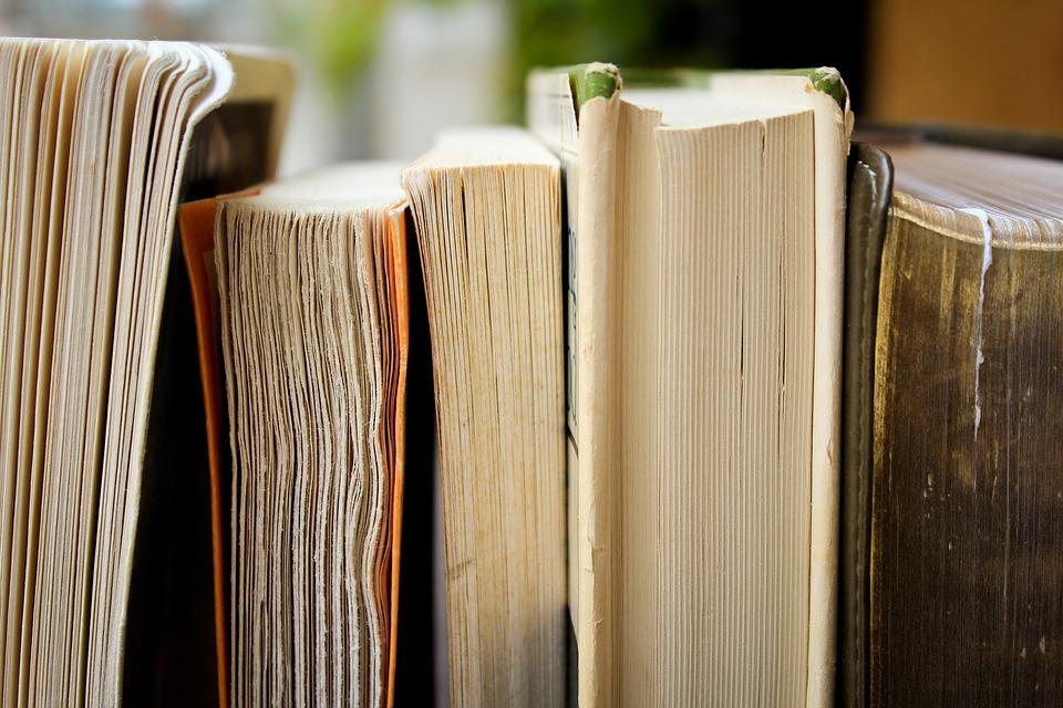 books-1850645_960_720