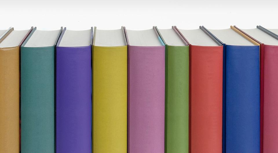 books-1099067_960_720